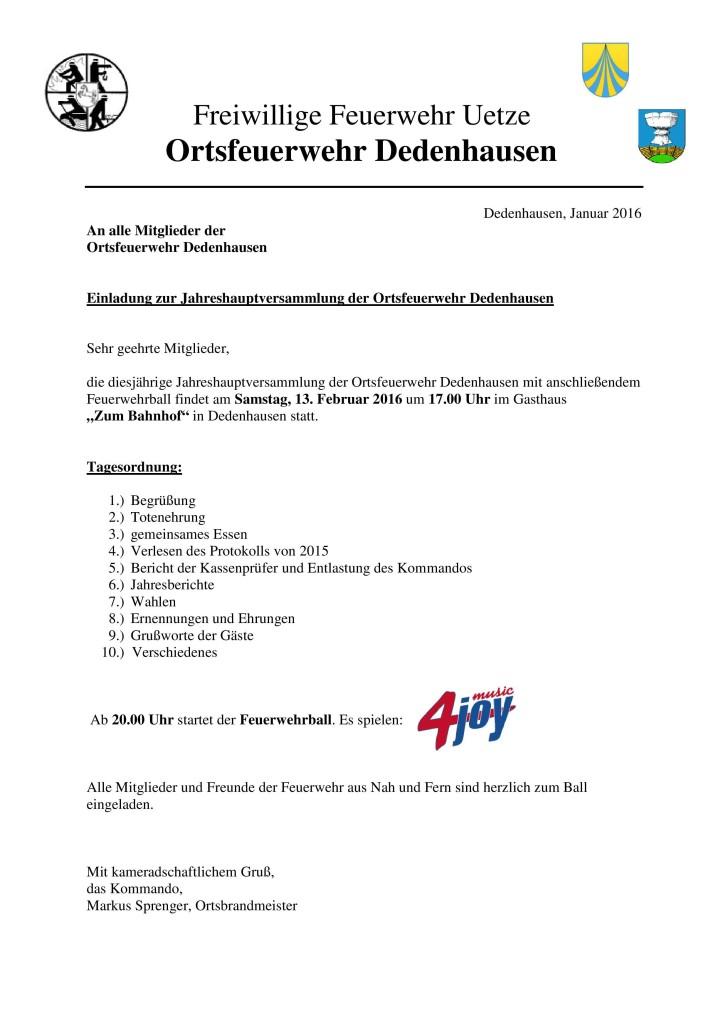 Einladung JHV 2016 Presse-page-001(2)