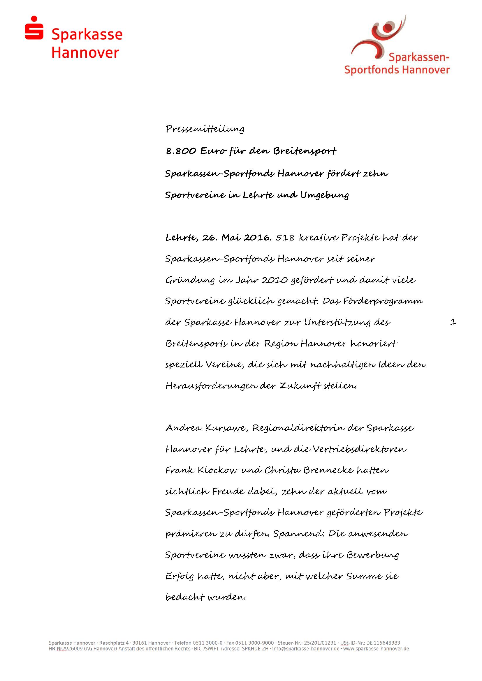 Pressemitteilung Sparkassensportfonds 26.05.2016_Seite_1