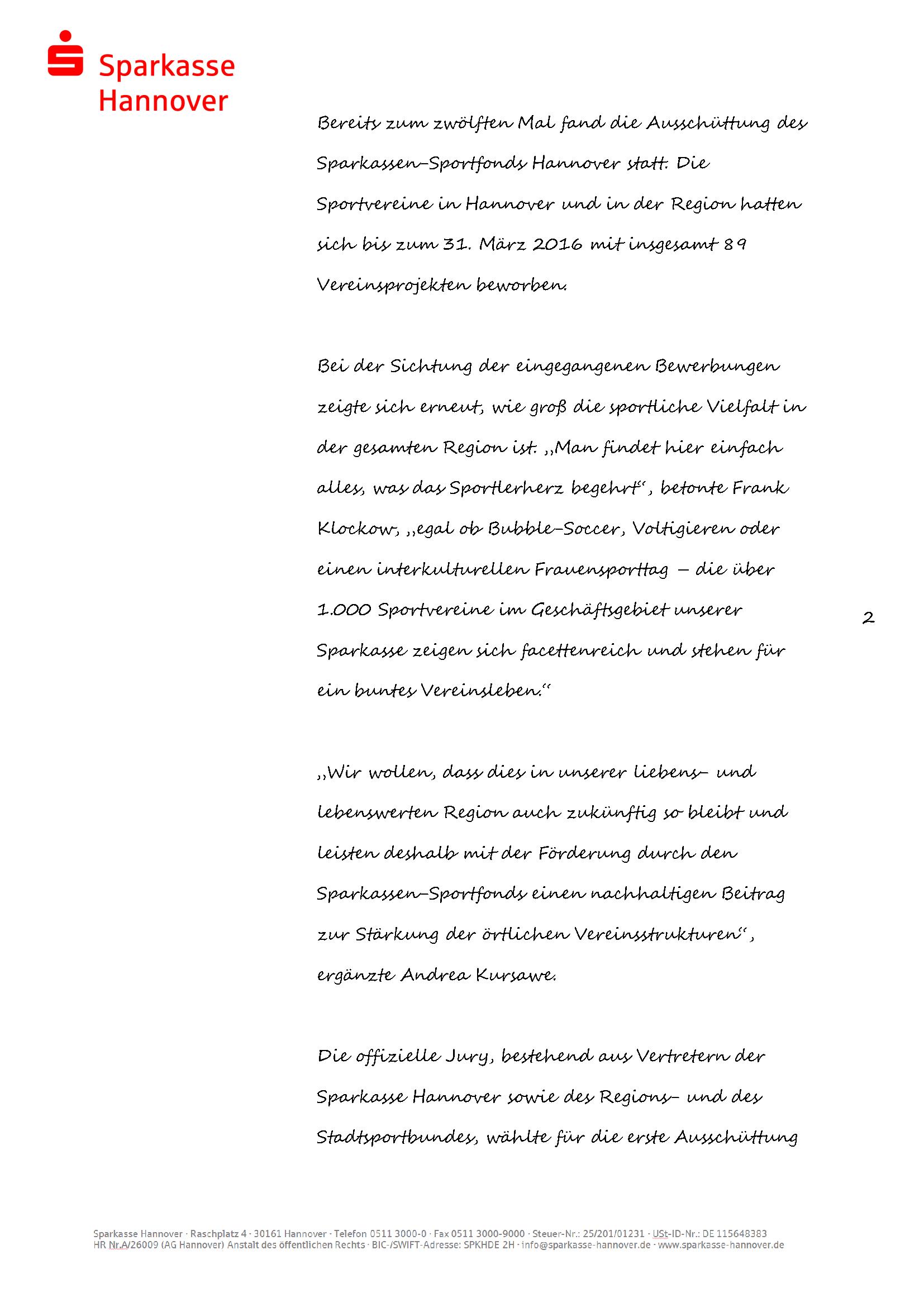 Pressemitteilung Sparkassensportfonds 26.05.2016_Seite_2