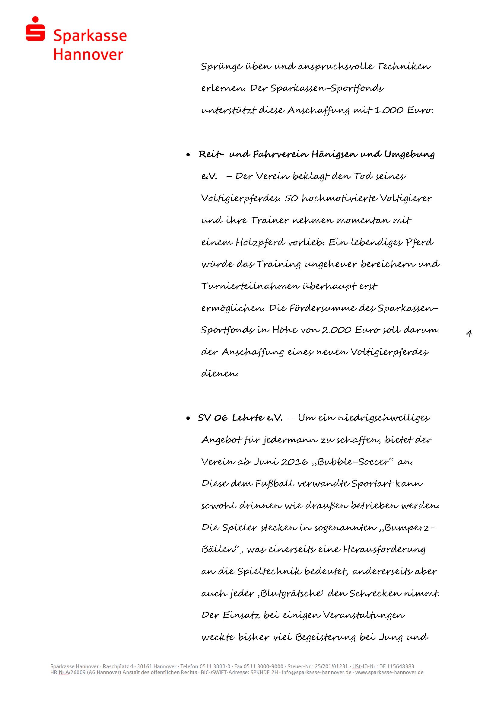 Pressemitteilung Sparkassensportfonds 26.05.2016_Seite_4
