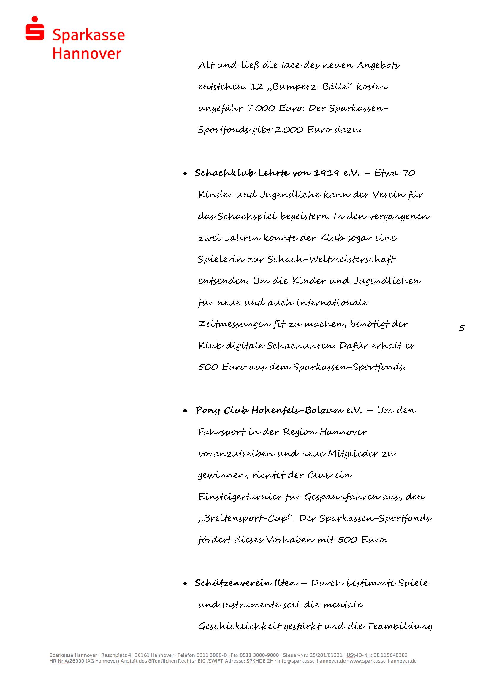 Pressemitteilung Sparkassensportfonds 26.05.2016_Seite_5