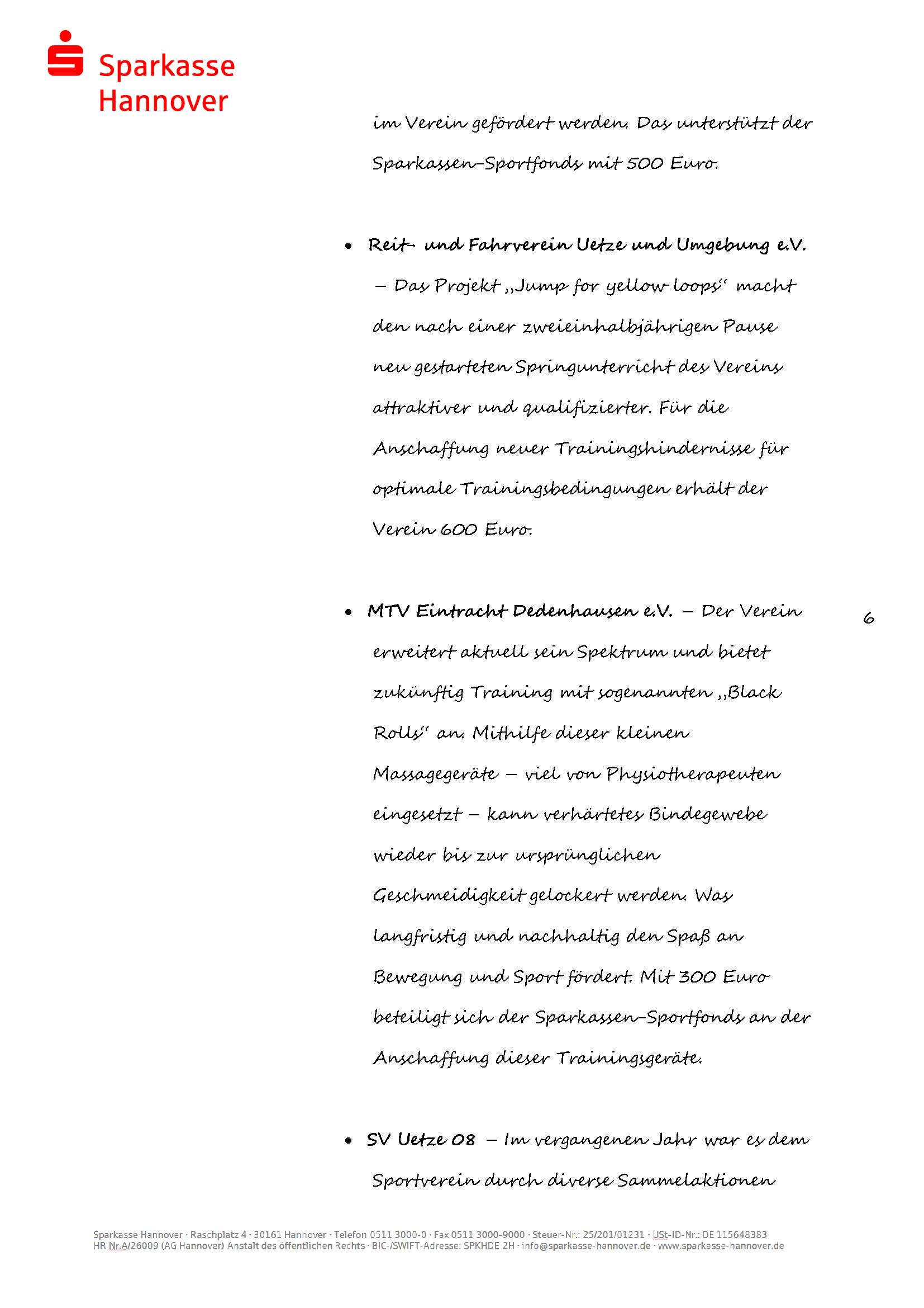 Pressemitteilung Sparkassensportfonds 26.05.2016_Seite_6
