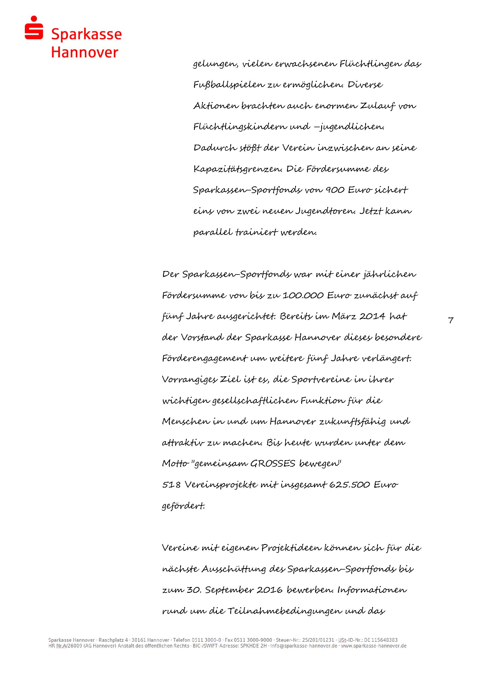 Pressemitteilung Sparkassensportfonds 26.05.2016_Seite_7