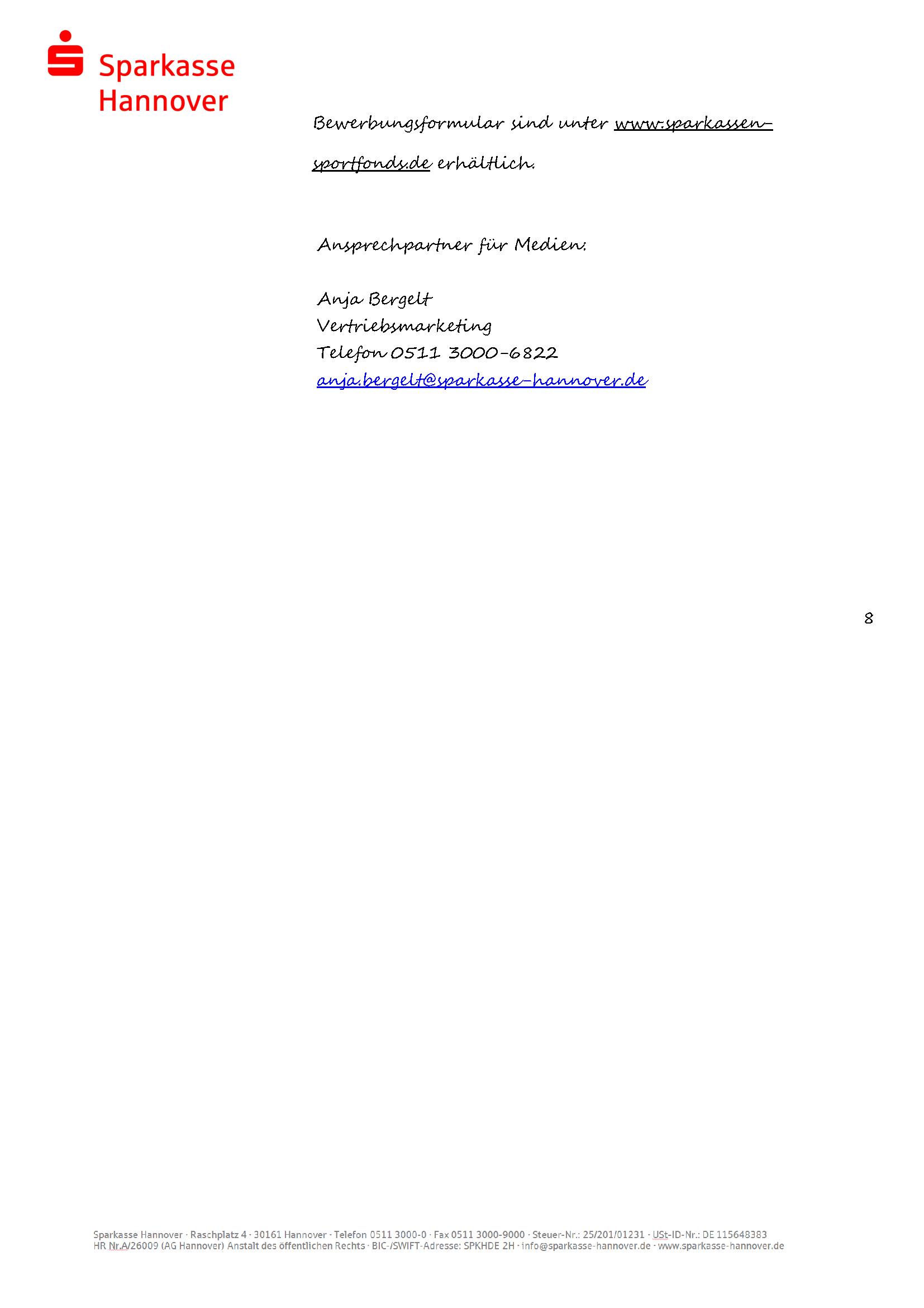 Pressemitteilung Sparkassensportfonds 26.05.2016_Seite_8