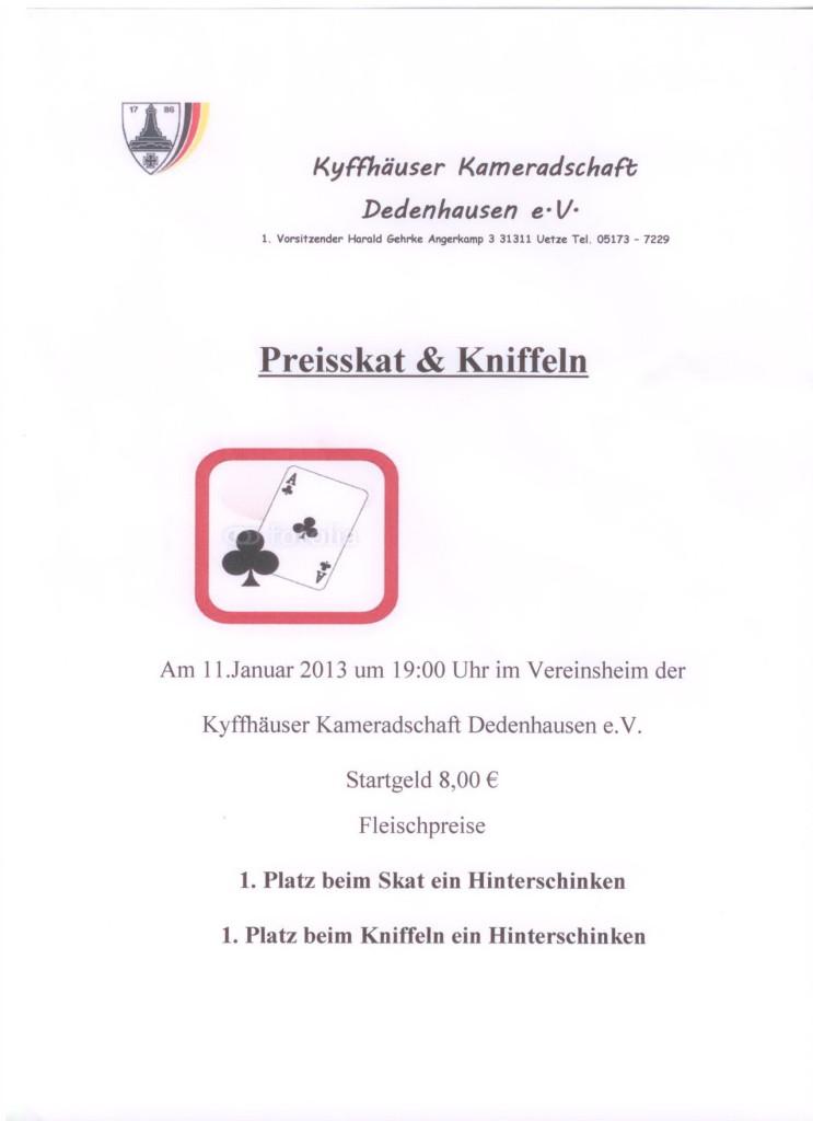 PreisskatKyff