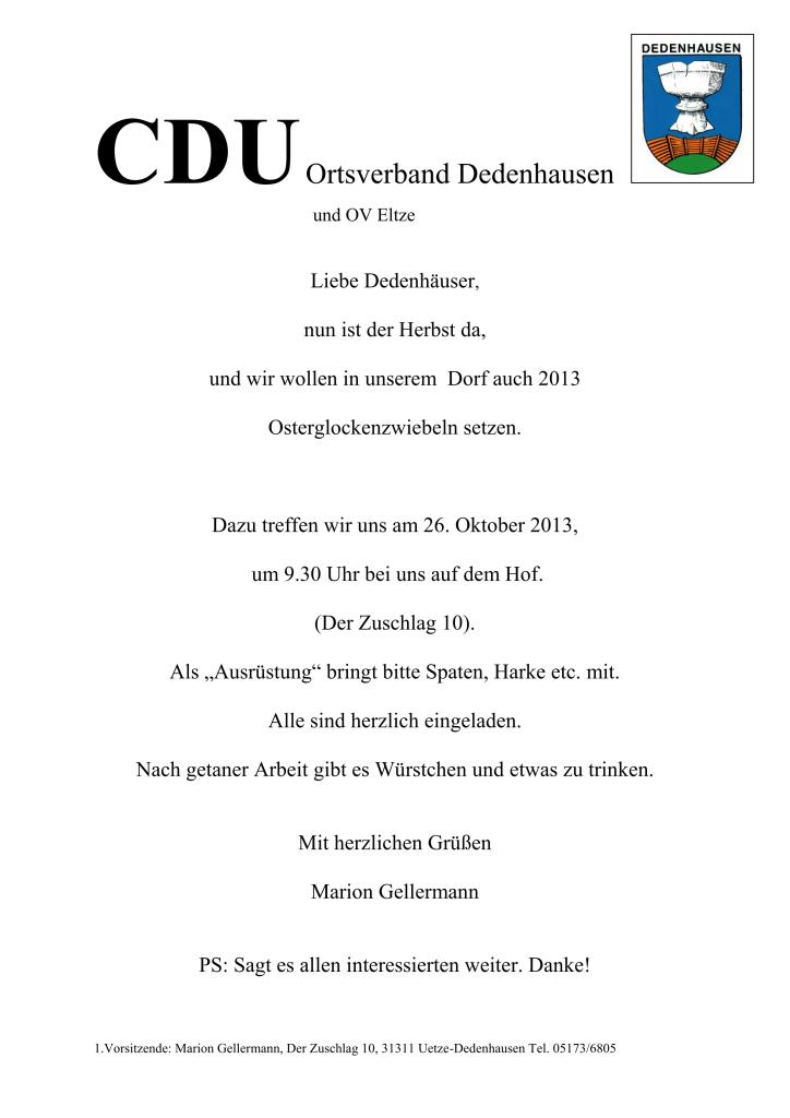 osterglocken2013