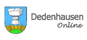Dedenhausen Online