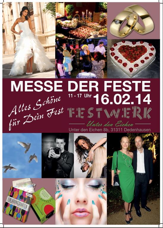 messederfeste2014