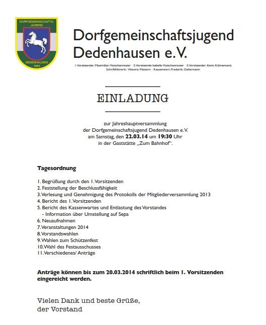 einladung_dgj2014