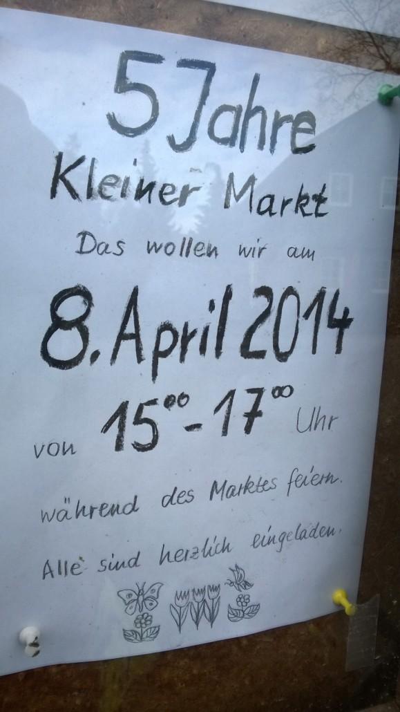5JKleinerMarkt