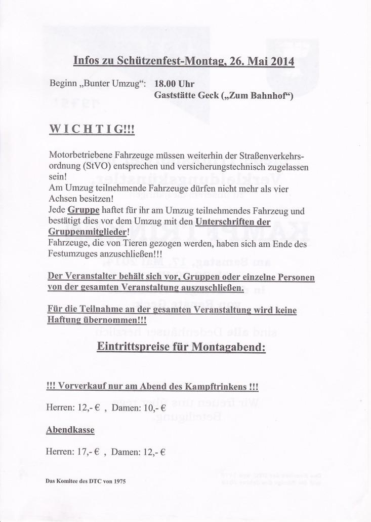 Infos_BunterUmzug