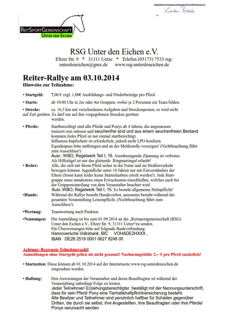 info_rr2014