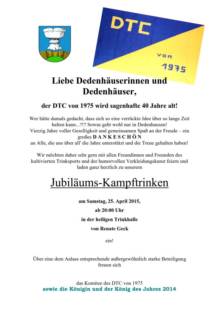 Kampftrinken-Jubiläums-Plakat 2015_1