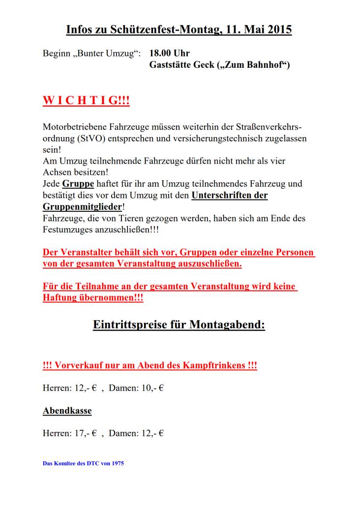 Kampftrinken-Jubiläums-Plakat 2015_2