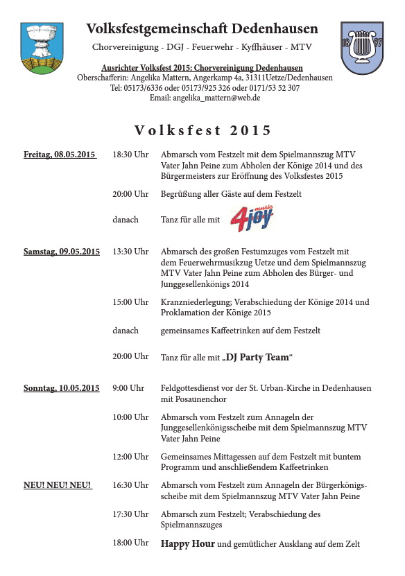 vf_zeitplan2015