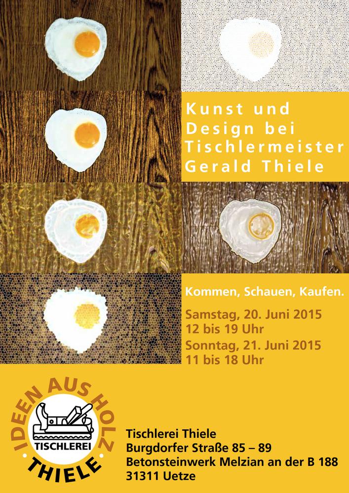 Ausstellung_Thiele_2015