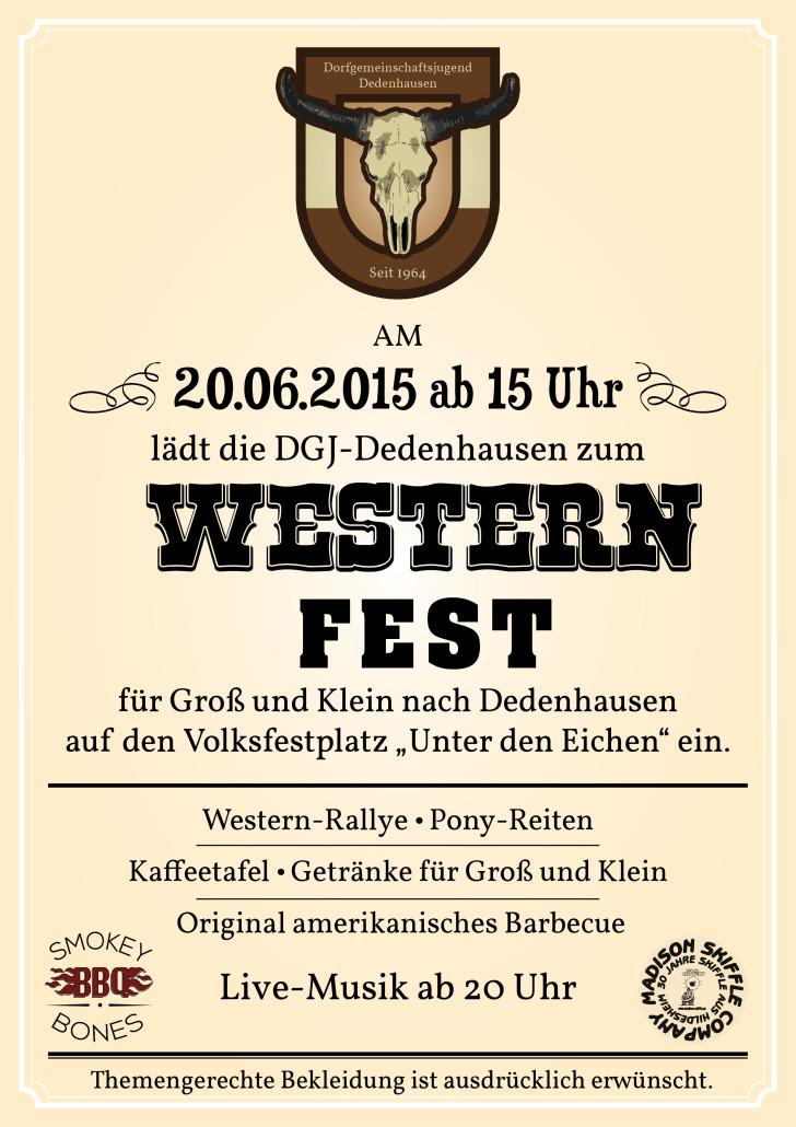 TDJ_Western-Motto