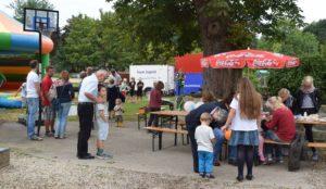 Sommerfest der CDU-800x600-4